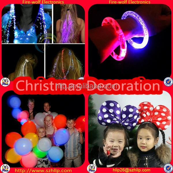 Oem Led Design Dancing Christmas Tree Manufacturer