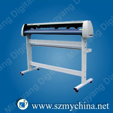stable high quality JK1100 cutting plotter from China