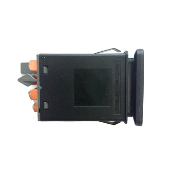 Hazard Warning Light Flasher Switch Emergency For VW JETTA GOLF OEM 1J0953235J 1J0 953 235C