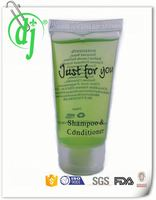 body and hand lotion /best selling products 5 stars natural lotion toiletry