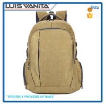 Popular Good Laptop School Backpack