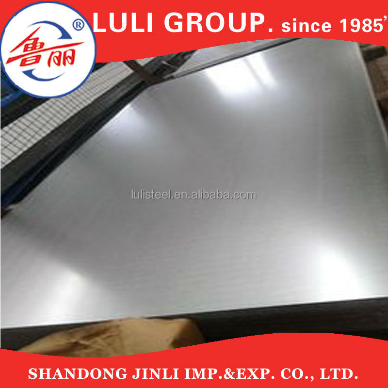 Hot dipped galvanized steel coil color coated dx51d z100 prepainted steel coil