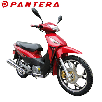 2018 Cheap Mini Bikes Pocket Bike 50cc 110cc Cub Motorcycle
