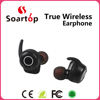 New Soartop OEM TWS Sport Bluetooth