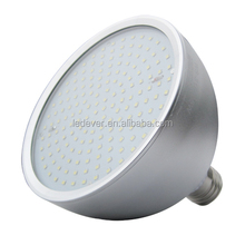 Trade Assurance Manufacturer supply CE Rohs approved long lifespan warehouse lighting high bay
