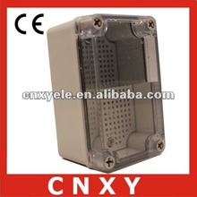 IP67 Cable Gland Box