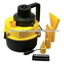 Car 12v Vacuum Cleaner