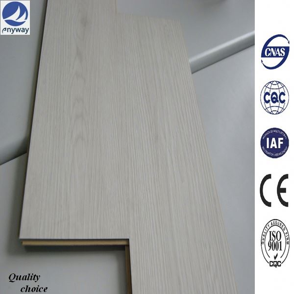good quality!non-slip sprung floors with unlin click