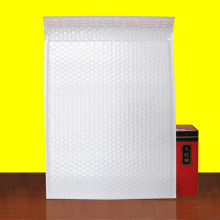 Super Quality Durable Protective White Bubble Mailer