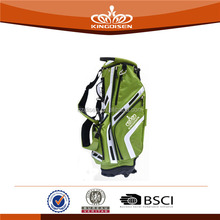 Fashion Stand Golf Bags for Women