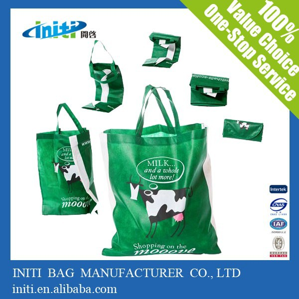 Good Price eco bag for sale philippines