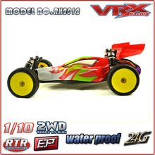 Hot sell Alum chassis with mud plates Toy Vehicle,kids electric cars