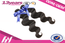 10a virgin brazilian 100 percent human hair extension in dubai