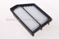 Xueyuan High Performance Wholesale Air Filter 2314034101 for SSANGYONG KORANDO