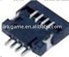 For NDS Lite Connector of Touch Screen