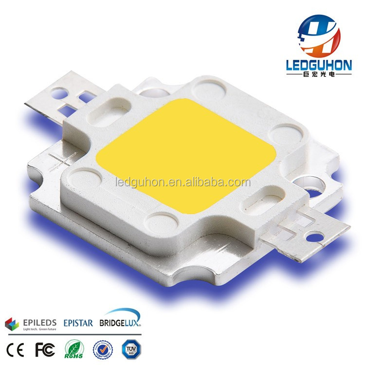 GH R1C Frame Style 700-800lm 10W Water Plants Led