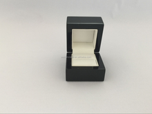 jewelry gift cotton filled boxes wholesale unfinished small wood jewelry boxes wholesale