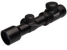 B-USHNELL 2-6X28 IRG Hunting Rifle scope