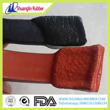 Shuanglin concrete waterproof material water stopper