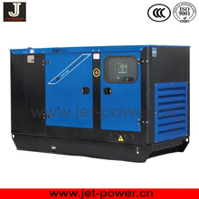 best price silent / open types 16kva generator