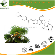 Herbal ingredient saw palmetto extract 20:1 for prevent prostate