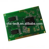Atheros AR9344 wireless router AP board,QCA9561,QCA9563 Routerboard ODM/OEM