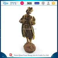 Resin Religious Catholic Statue