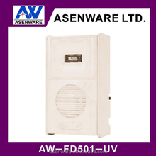 First Alert Independent Type Ultraviolet Flame Detector
