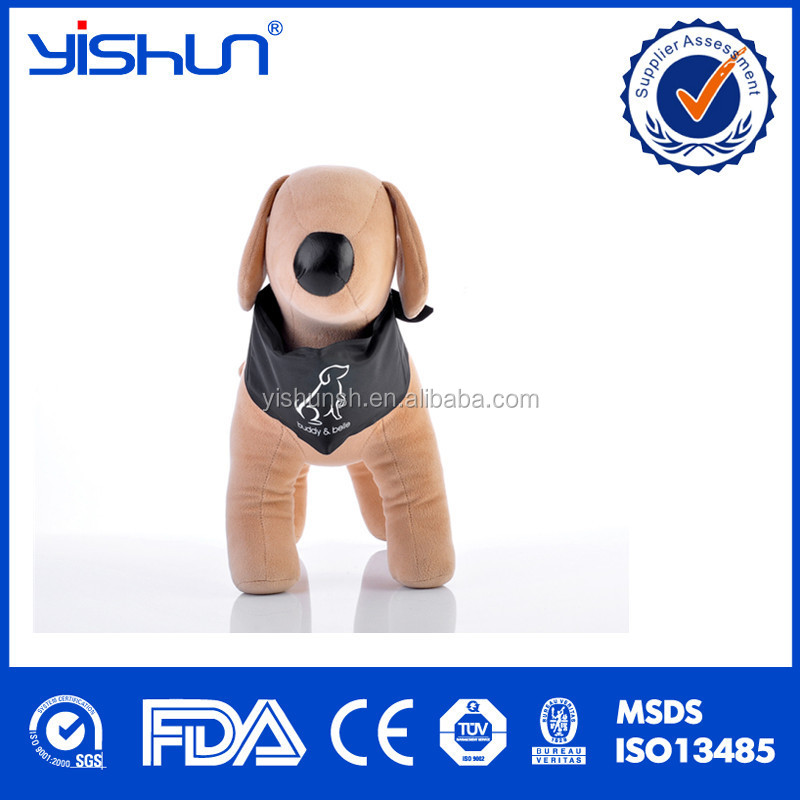 wholesale high quality dog cooling vet For Our Beloved Dog