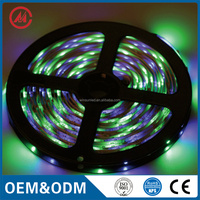 Edgelight Led Strip Waterproof High Quality