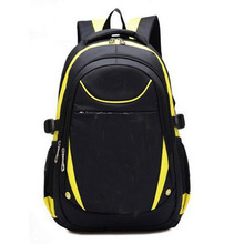 New Children School Bags For Boys Girls Back Pack Travel Backpacks For Teenagers Primary School Backpacks