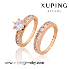 cheap wholesale ring, gold ring designs for girls, elegant ring