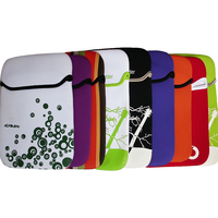 Factory direct sales neoprene 7 inch tablet case