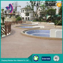 water resistance quality craft impervious wpc flooring