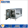 Water Vapour Permeability Testing Machine