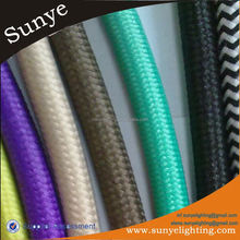 Customization Colorful approval rubber made product