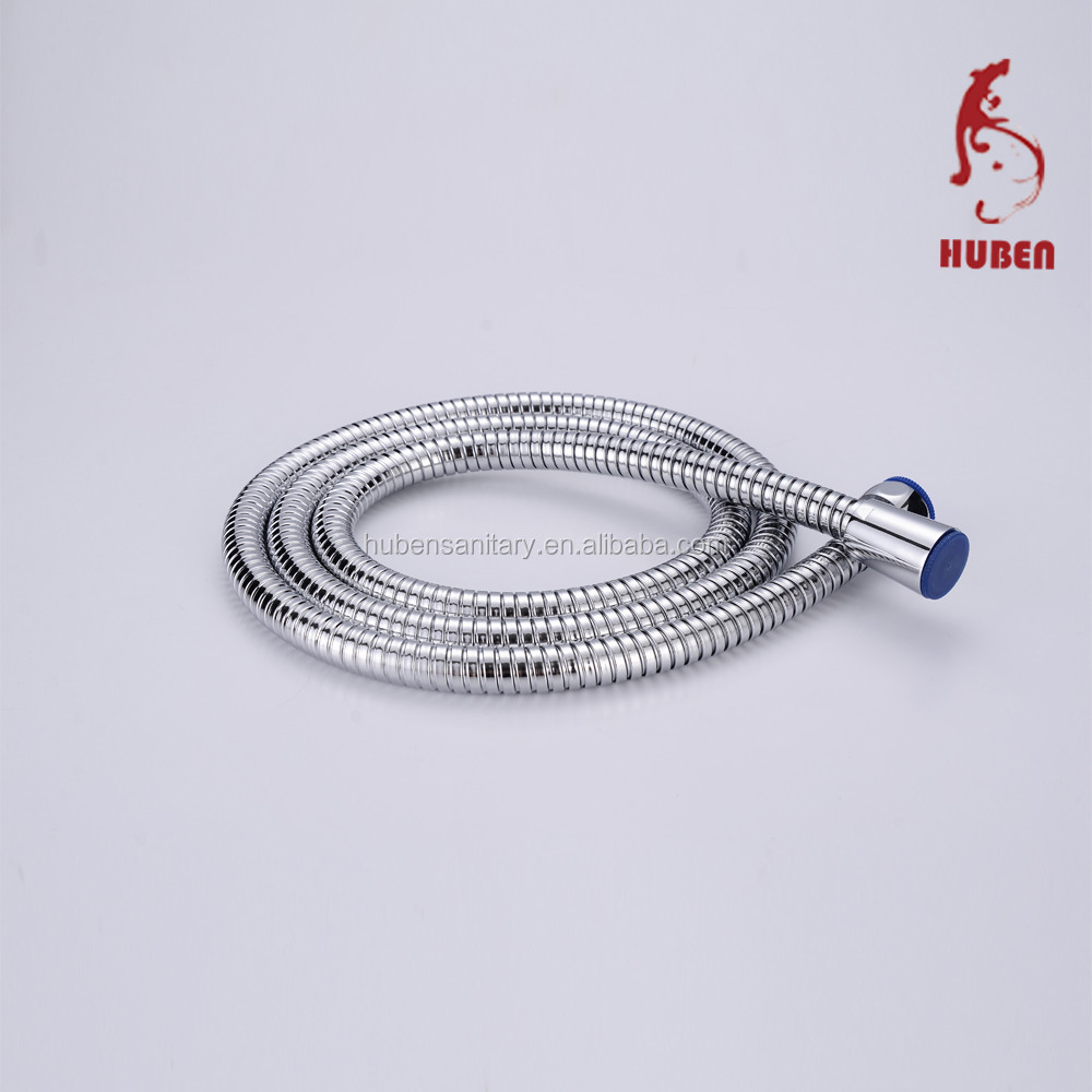 China Manufacturer stainless steel handheld Toilet Flexible Hose