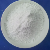 white food grade calcium carbonate