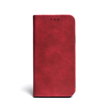 Book Flip Case For Iphone x Luxury Leather,For Iphone x Genuine Leather Case Custom