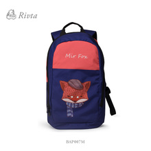 Kids Backpack School Bag,Korean Style Backpack,Custom Backpack Manufacturer