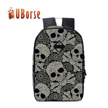 Unisex Outdoor Sports Laptop Stylish Backpack Customized Printed Waterproof Backpack Bag Folding Travel Bag