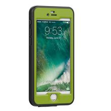 IPX-6 Waterproof Wholesale Cheap Protective Mobile Phone Cases