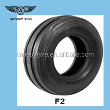 Bias agricultural tire 7.5L-15 front tractor tyre
