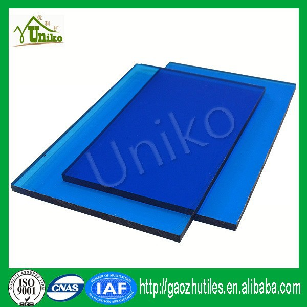 hochwertige 10 jahre garantie polycarbonat platten f r dach abdeckt polycarbonat sonnenblende. Black Bedroom Furniture Sets. Home Design Ideas