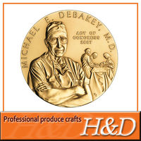 2013 China excelent quanlity fashionable designs cheap custom coins
