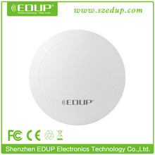 Manufacturer Dual Band 1 km Long Range Wireless AP 750Mbps Wireless wimax bluetooth access point EP-AP2613