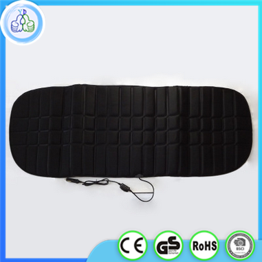 Wholesale China car electric cooling seat cushion,car sushion with fan