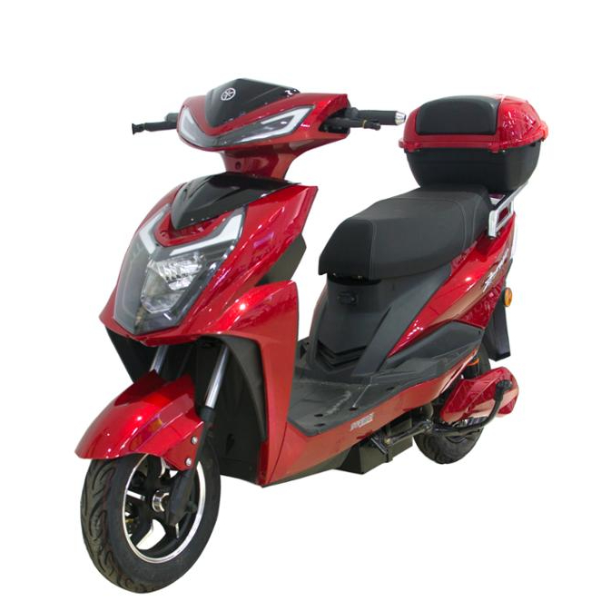 1000w electric motorcycle scooter/60v <strong>20</strong> ah adult electric motorcycle