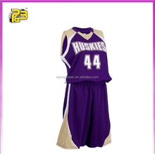 2016 latest new design basketball jersey design custom with logo