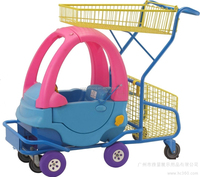 toy car shopping trolley for sale